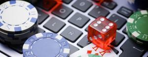 Royal Vegas casino en ligne Canada